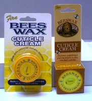 Fira Bees Wax Cuticle Cream