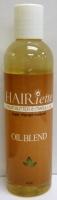 HAIRiette Kokum Butter & Marula Oil Cur Cream