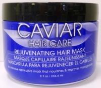 Hair Chemist Caviar Hair Mask