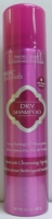 Hask Essentials Dry Shampoo