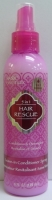 Hask Essentials 5 in 1 Hair Rescue