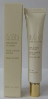 IMAN Firm Defense Eye Cream #01360 .5 oz