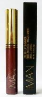IMAN Lip Shimmer Velvet