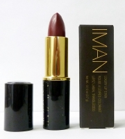 IMAN Lipstain Fire Opal #02255