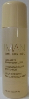 IMAN Skin Refresher Lotion #01502 5.75 oz