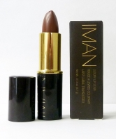 Iman Lip Stain Sultry #2251