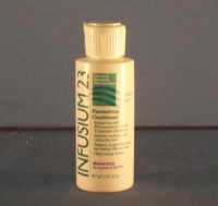 Infusium Moisturizing Conditioner 2 oz.