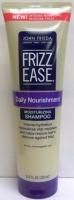 John Frieda Frizz Ease Moisturizing Shampoo