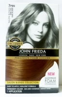 John Frieda Precision Foam Colour 7PBN