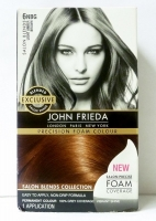 John Frieda Precision Foam Colour 6NBG