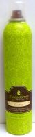 Macadamia Control Hairspray