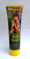 Miraculex Shampoo
