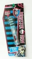 Monster High Voltageous Lipgloss