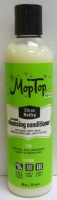MopTop Cirtus Medly co-Wash Cleansing Conditioner