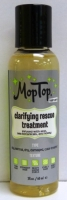 MopTop Clarifying Rescue Treatment