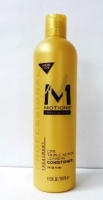 Motions Professional CPR Triple Action Leave In Conditioner 11.5