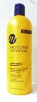 Motions Professional Neutralizing Shampoo 16 oz
