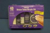 Nailene French Deluxe Salon Acrylic Kit
