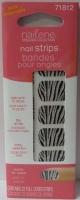 Nailene Nail Strips #71812