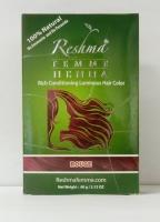 Reshma Femme Henna 60g Rouge