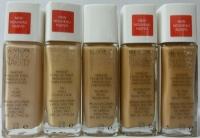 Revlon Nearly Naked Liquid Makeup