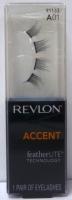 Revlon Accent Eyelashes A01