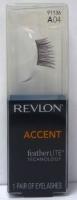 Revlon Accent Eyelashes A04