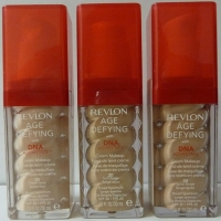 Revlon Age Defying with DNA Advanced Make-up