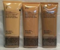 Revlon Beyond Natural Makeup - Assorted (Repacks)