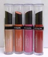 Revlon Colorstay Unlimate Suede Lip Color