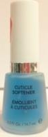 Revlon Cuticle Softener 0.5 fl oz