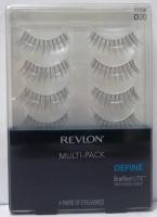 Revlon Define Eyelashes Multi Pack D20