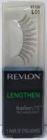 Revlon Lenthen Eyelashes L01