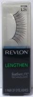 Revlon Lengthen Eyelashes L26