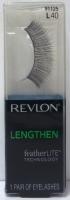 Revlon Lengthen Eyelashes L40