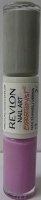 Revlon Nail Art Mani Mix 390 Pastel Punk  #4731-10