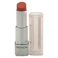 Revlon Ultra HD Lipstick 865