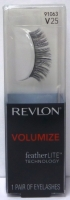 Revlon Volumize Eyelashes V25