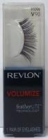 Revlon Volumize Eyelashes V90