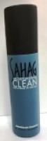 SAHAG Moisturizing Clean Shampoo