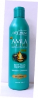 SoftSheen Carson Optimum AMLA Hair Wash