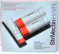 StriVectin Color Care Started Trio