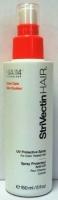 StriVectin UV Protective Spray
