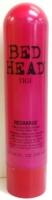 TIGI Bed Head Recharge Shampoo