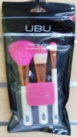 UBU Face On Complexion Tool Kit
