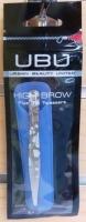 UBU High Brow Flat Tip Tweezers