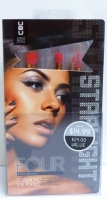 UBU Star Light Cosmetic Tools 4pc