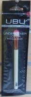 UBU Under Cover Lover Concealer Brush