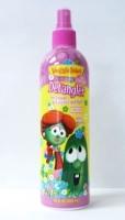 Veggie Tales Detangler Spray