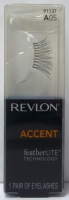 `Revlon Accent Eyelashes A05